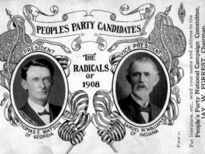Radicals-1908